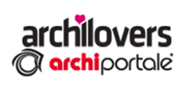 archilovers @archiportale