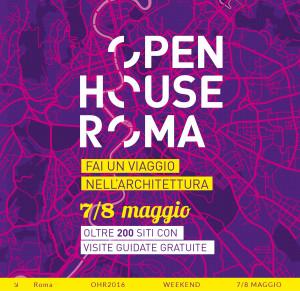 OHR2016_MAGENTA