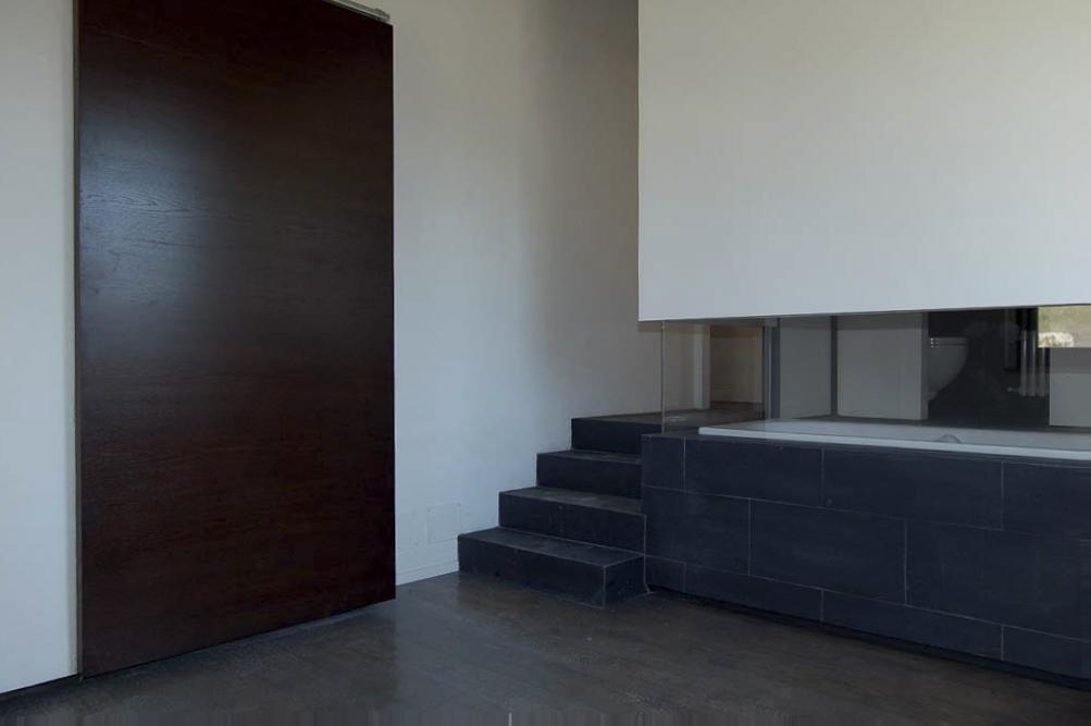 Progettazione architettonica integrata: foto