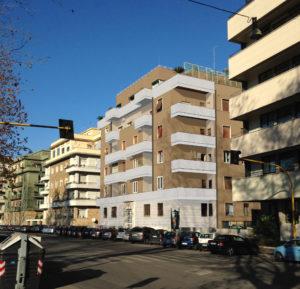 efficientamento energetico roma: foto